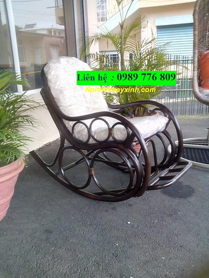 sofa-may-ngoai-troi