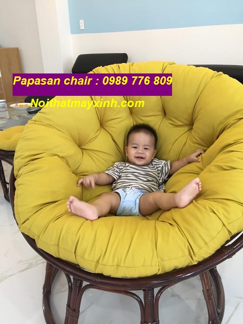 papasan-chair-2