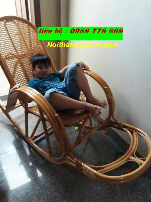 sofa-may-ngoai-troi-8