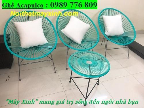 ghe-acapluco-mx-20