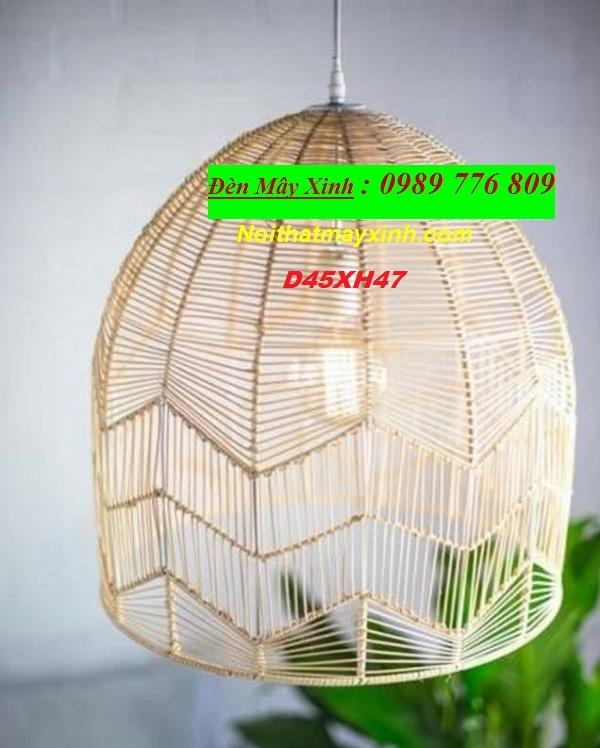 den-may-3