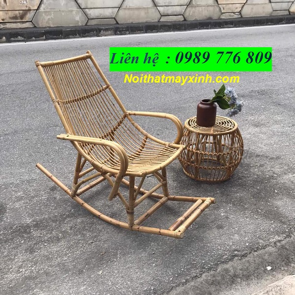 sofa-nhua-gia-may-1