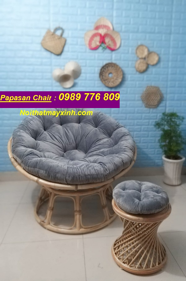 ghe-may-papasan-2