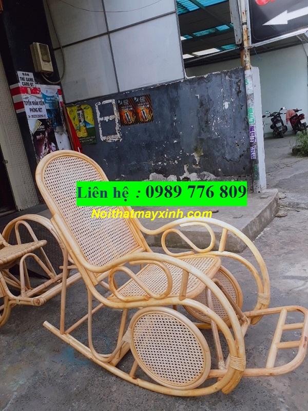sofa-may-ngoai-troi-2
