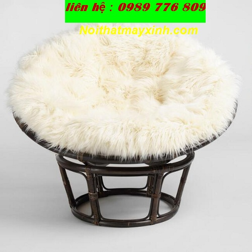 papasan-chair-1