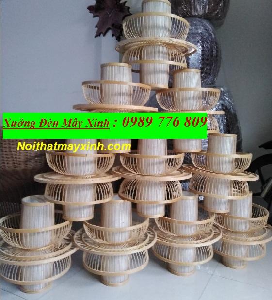 giuong-nam-ho-boi-may-nhua-5