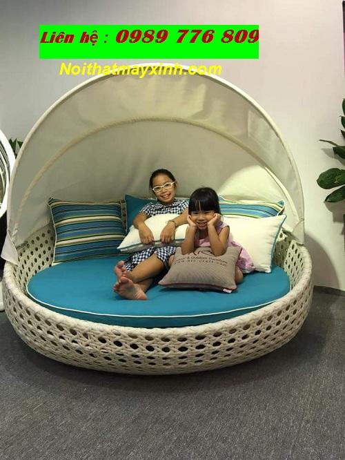 giuong-ho-boi-may-nhua-8