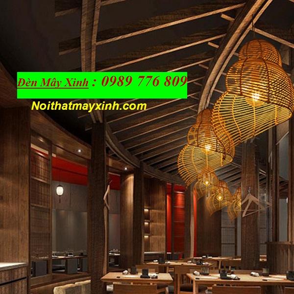 giuong-nam-ho-boi-may-nhua-2