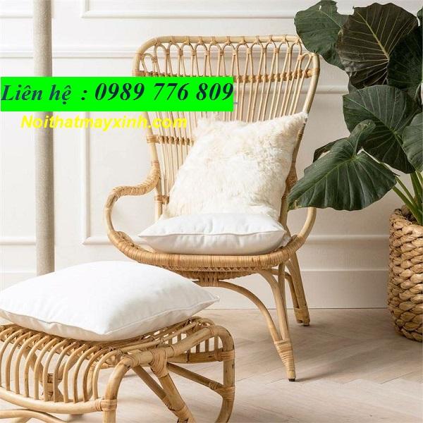 sofa-may-ngoai-troi-6