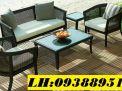 sofa-may-ngoai-troi-1