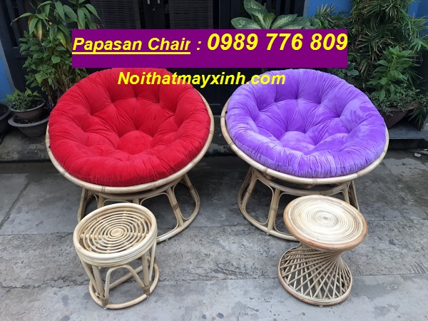 ghe-may-papasan-8