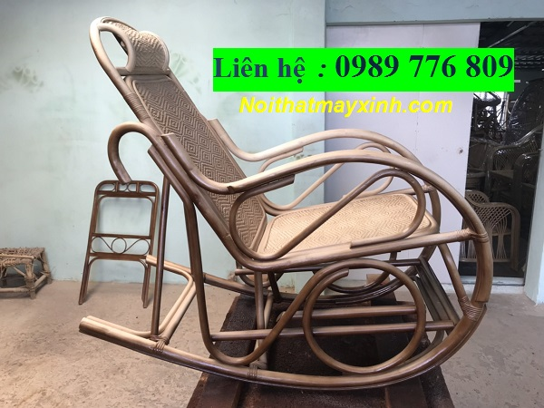 sofa-may-ngoai-troi-3